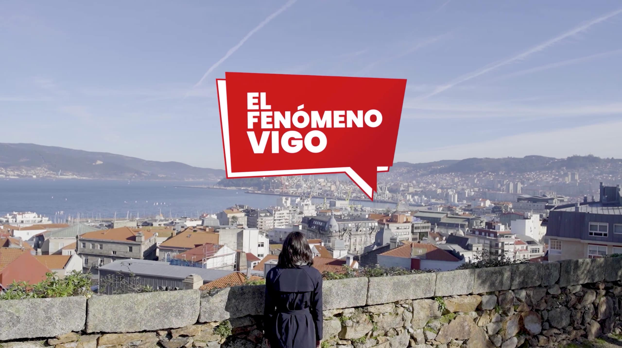 El fenómeno Vigo
