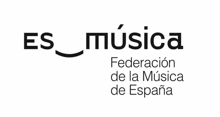 Es_Música, Federación de la Música en España